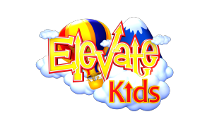 Elevate-Kids_Logo