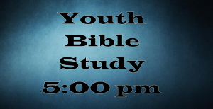 YouthStudy