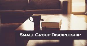 DiscipleGroupPix