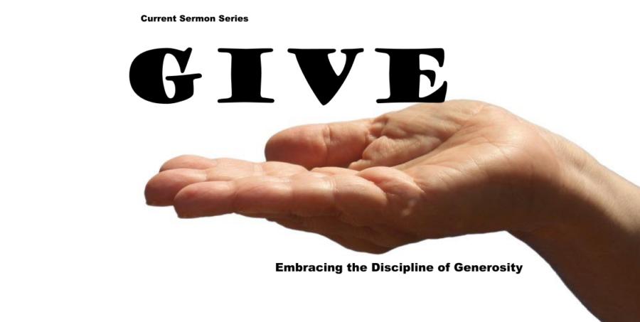 GiveCover2-e1462912145962