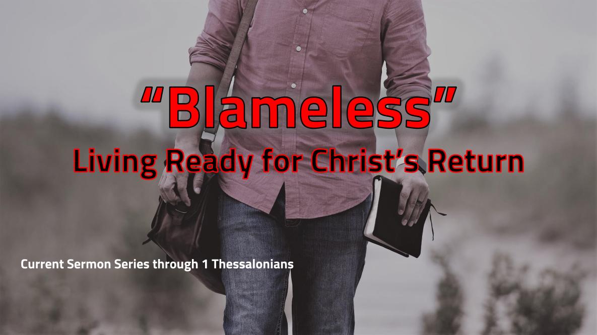 BlamelessTitle