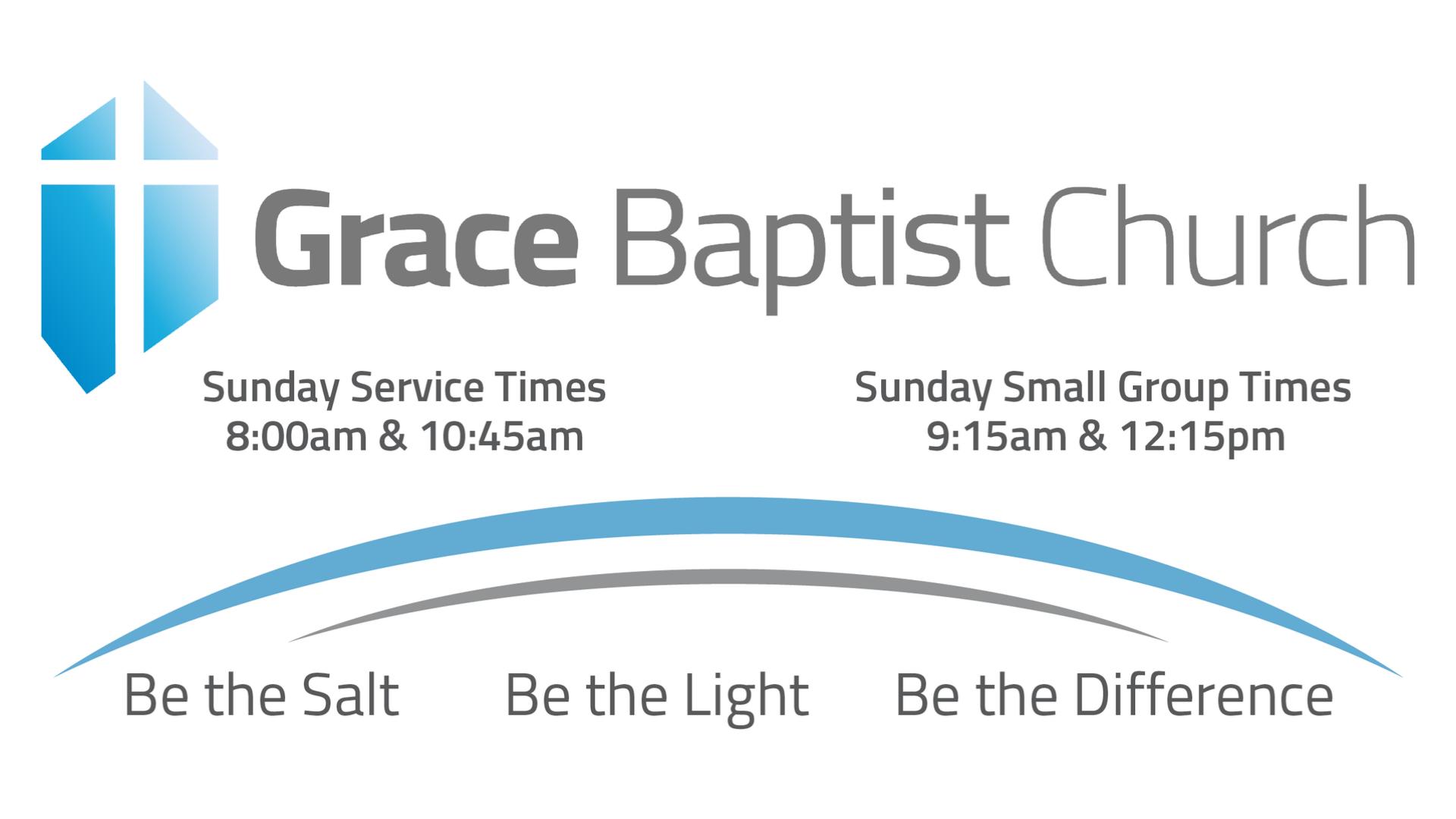 Grace_5_1-2