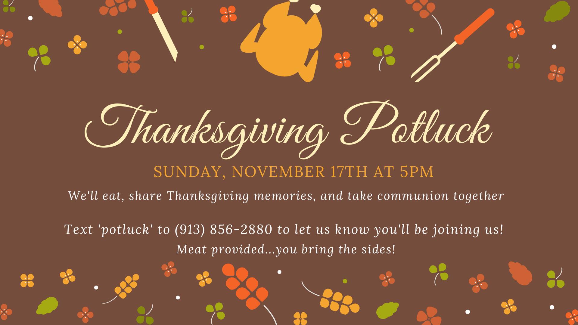 Thanksgiving-Potluck-2019-1-1