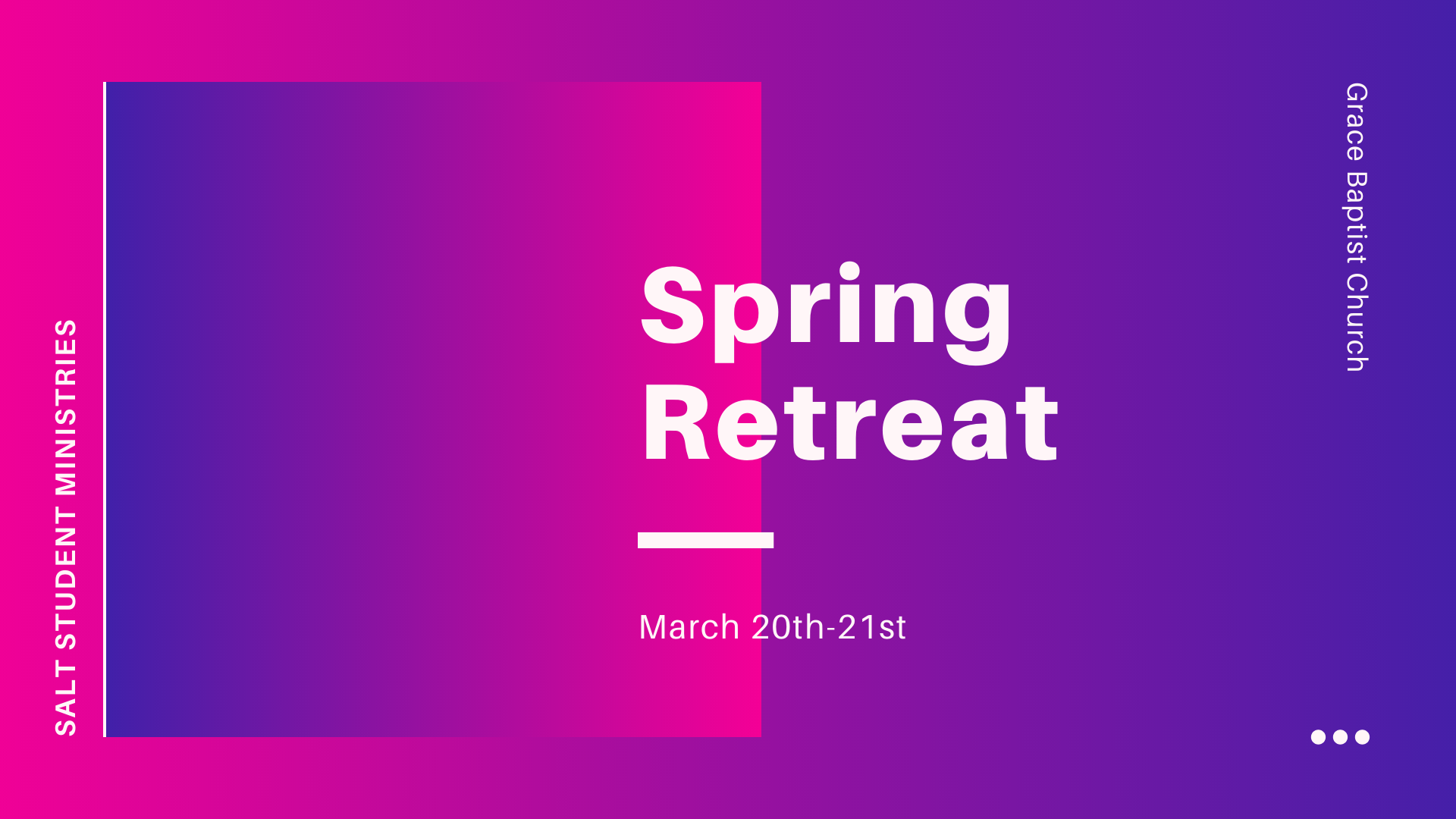 Spring-Retreat-2020