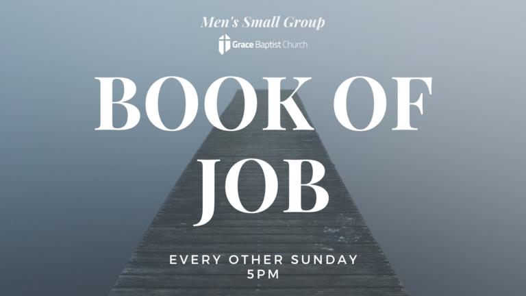 Men's Study_Job_Slides[4410]