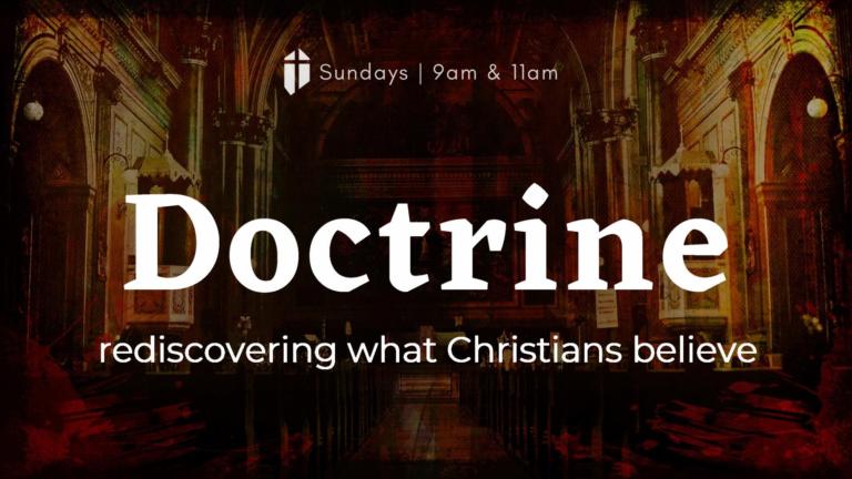 Doctrine_Times